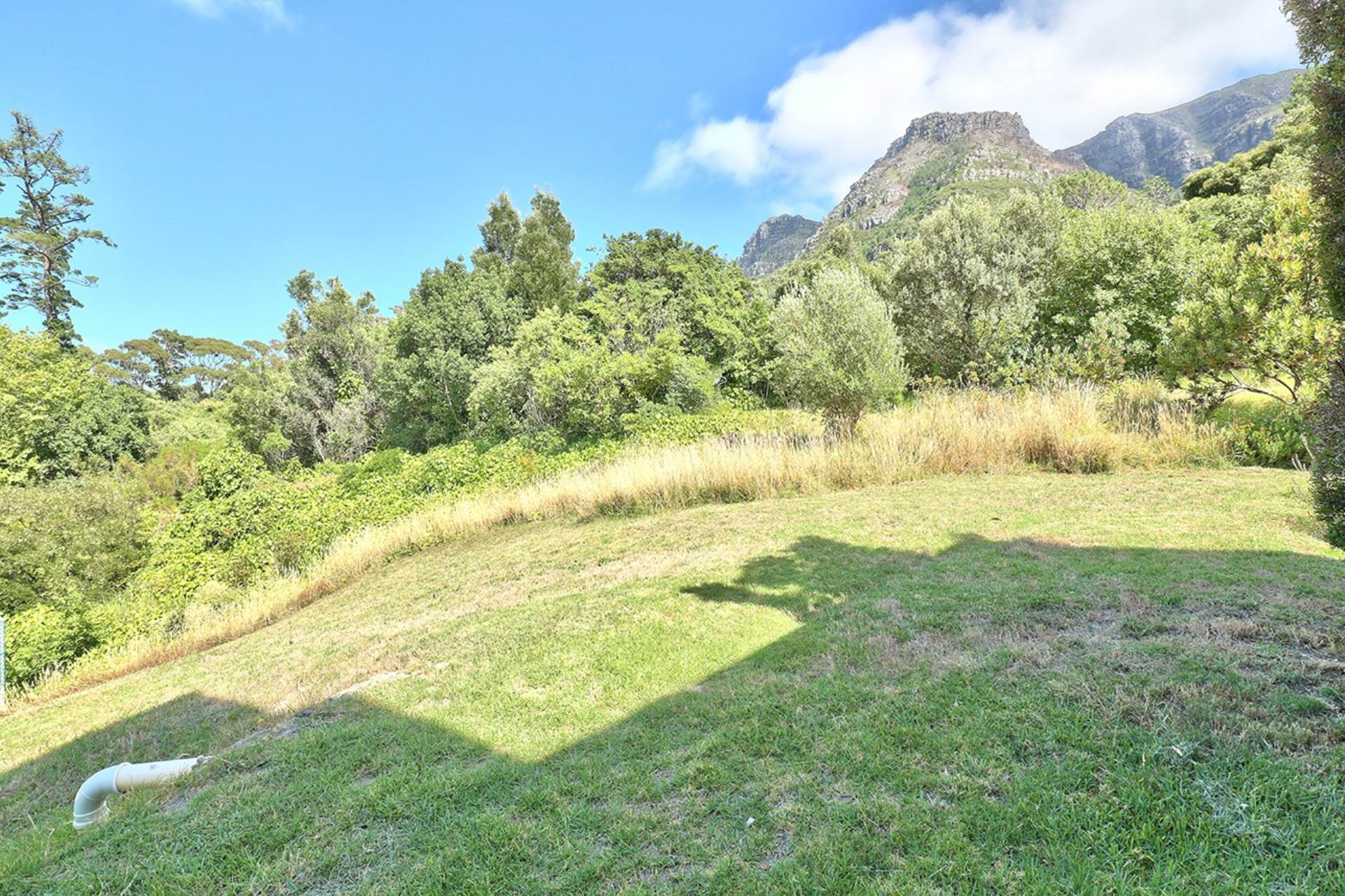 Hout Bay property to rent. Ref No: 13549182. Picture no 40