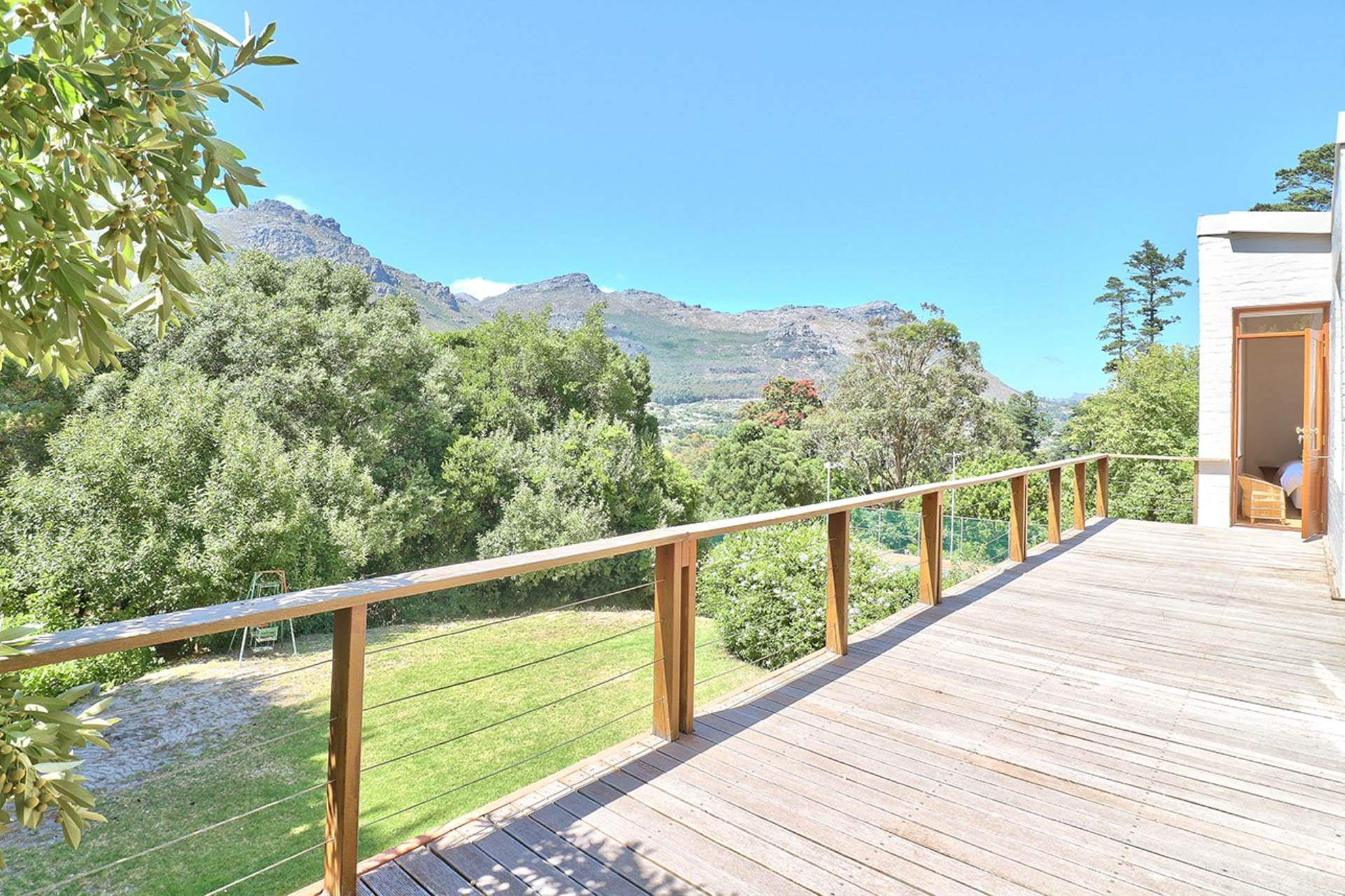 Hout Bay property to rent. Ref No: 13549182. Picture no 27