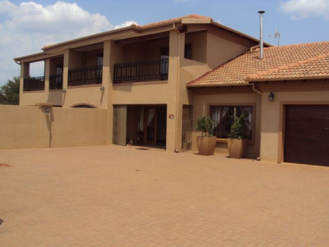 Pretoria, Rietvlei View Country Estate Property  | Houses For Sale Rietvlei View Country Estate, RIETVLEI VIEW COUNTRY ESTATE, House 5 bedrooms property for sale Price:3,600,000