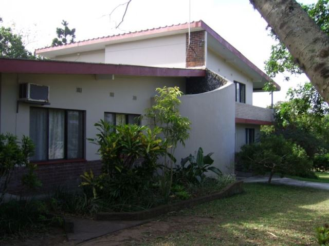 9 BedroomHouse For Sale In St Lucia