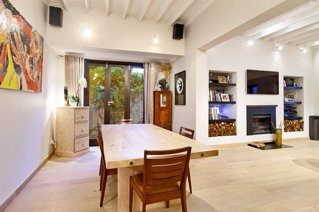 Camps Bay property to rent. Ref No: 13506840. Picture no 6