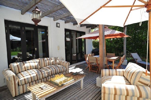 Camps Bay property to rent. Ref No: 13506840. Picture no 19