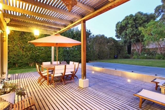 Camps Bay property to rent. Ref No: 13506840. Picture no 17