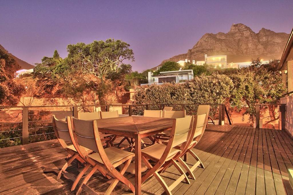 Camps Bay property to rent. Ref No: 13506840. Picture no 46