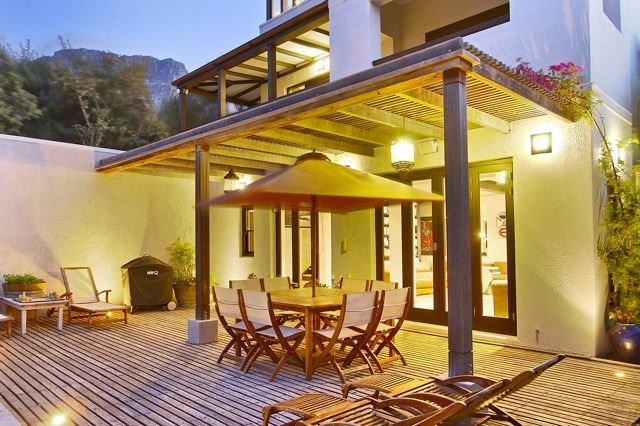 Camps Bay property to rent. Ref No: 13506840. Picture no 3