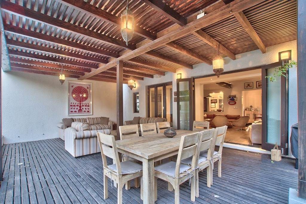 Camps Bay property to rent. Ref No: 13506840. Picture no 26