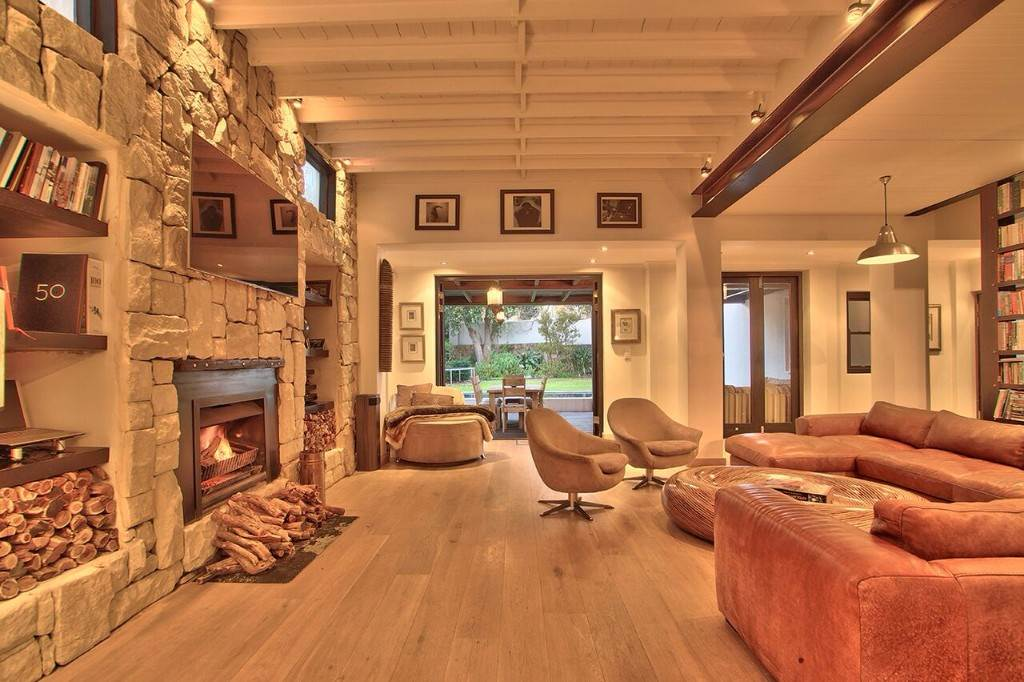 Camps Bay property to rent. Ref No: 13506840. Picture no 30