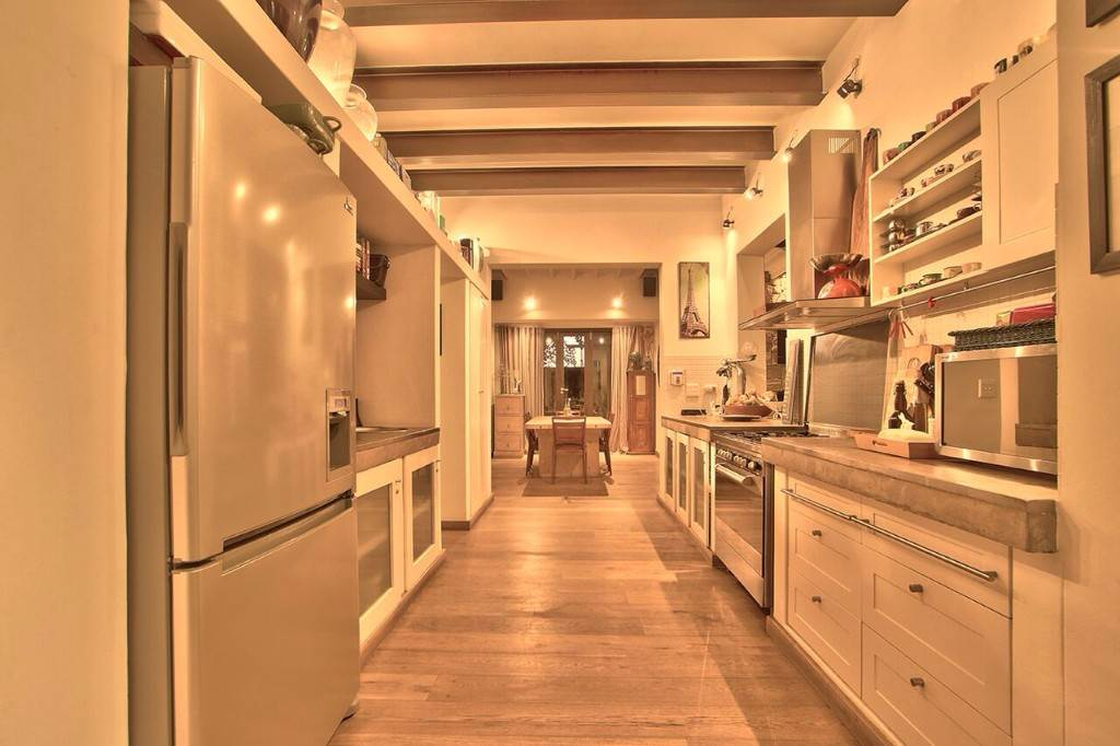 Camps Bay property to rent. Ref No: 13506840. Picture no 43