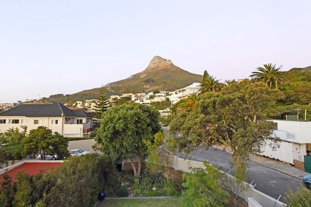 Camps Bay property to rent. Ref No: 13506840. Picture no 12