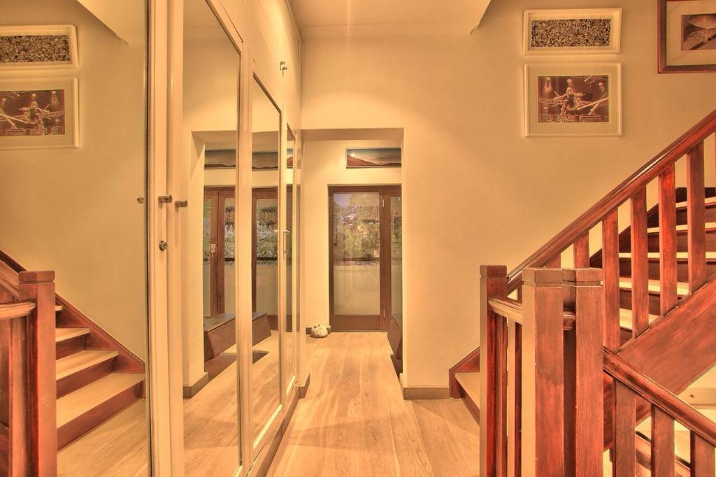 Camps Bay property to rent. Ref No: 13506840. Picture no 40