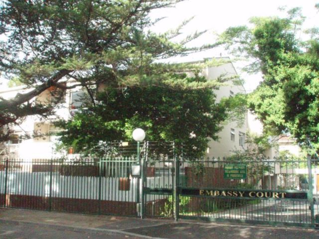 Cape Town, Kenilworth Property  | Houses To Rent Kenilworth, KENILWORTH, Apartment 3 bedrooms property to rent Price:, 10,82*