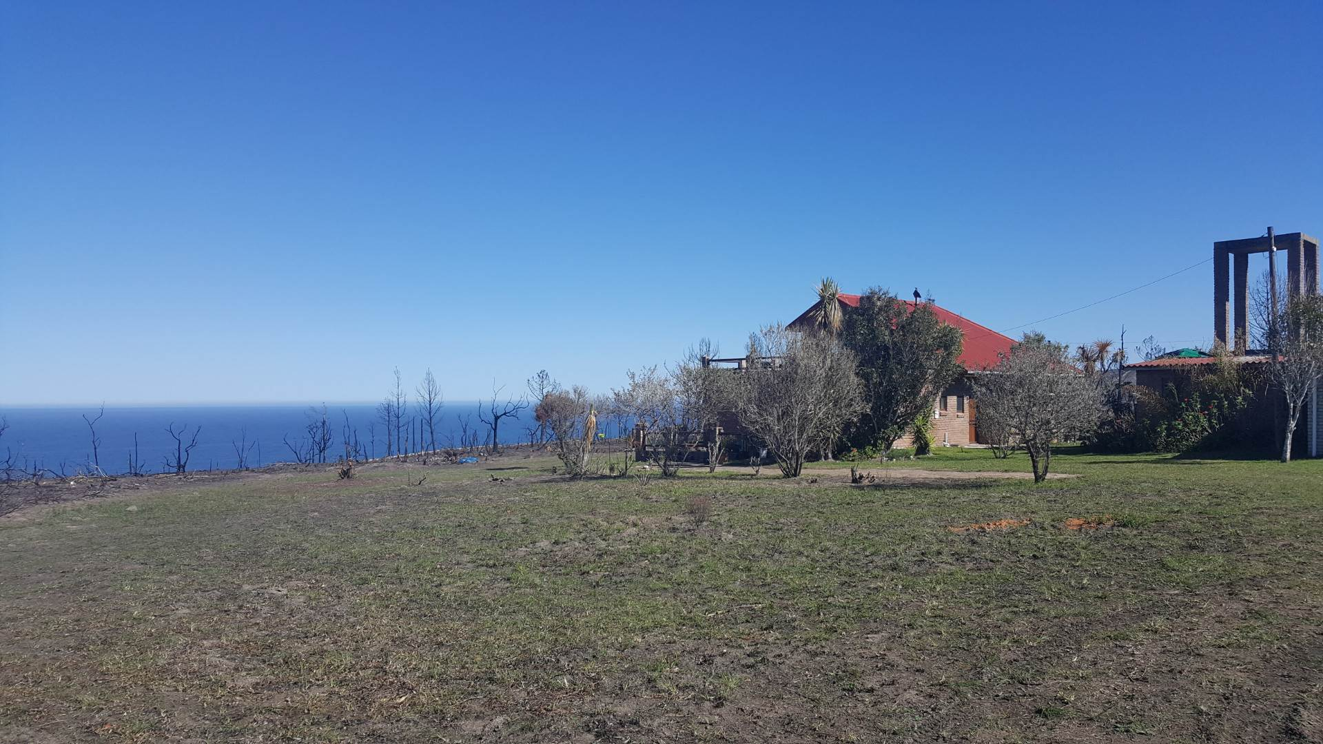8 BedroomFarm For Sale In Plettenberg Bay