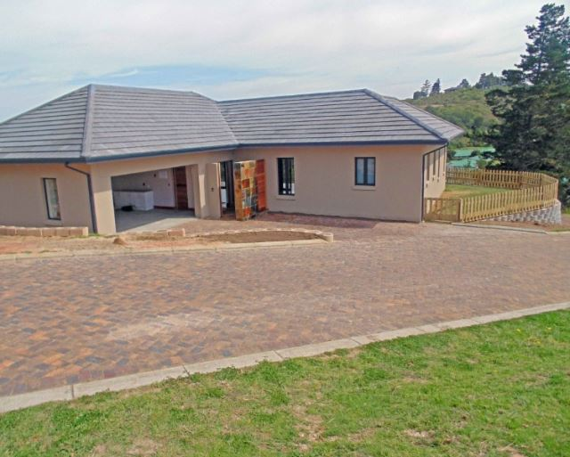 3 BedroomHouse For Sale In Welbedacht
