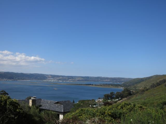 Vacant Land Residential For Sale In Knysna