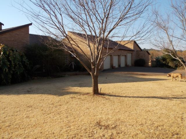 Pretoria, Rietvlei View Country Estate Property  | Houses For Sale Rietvlei View Country Estate, RIETVLEI VIEW COUNTRY ESTATE, House 4 bedrooms property for sale Price:4,725,000