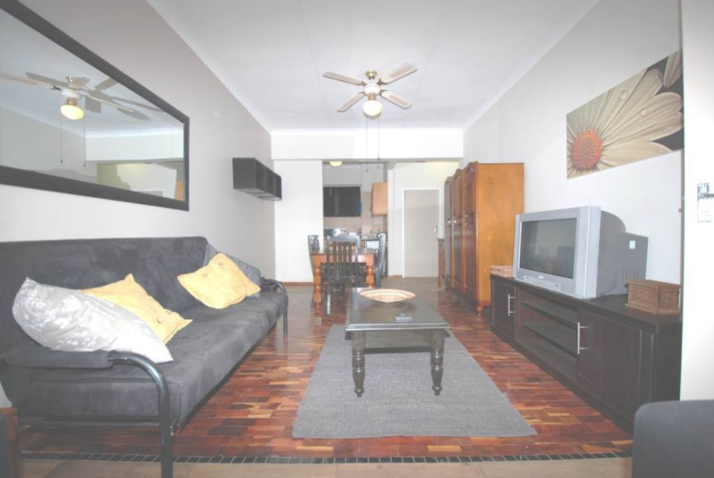 Pretoria, Queenswood Property  | Houses To Rent Queenswood, QUEENSWOOD, Apartment 2 bedrooms property to rent Price:,  7,00*