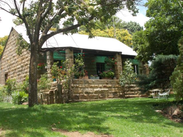 3 BedroomFarm For Sale In Bethlehem