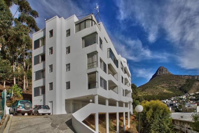 Cape Town, Fresnaye Property  | Houses For Sale Fresnaye, FRESNAYE, Apartment 3 bedrooms property for sale Price:10,600,000