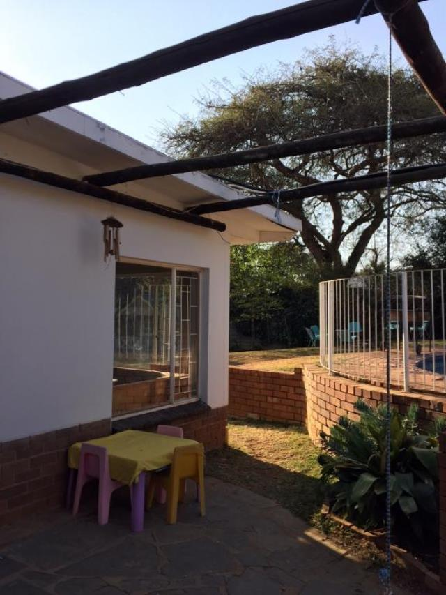 Pretoria, Monument Park Property  | Houses To Rent Monument Park, MONUMENT PARK, House 4 bedrooms property to rent Price:, 16,00*