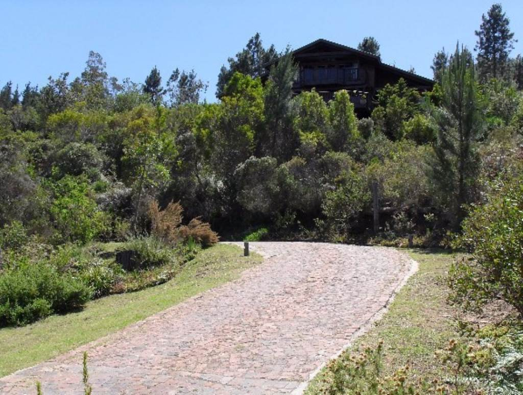 Knysna property for sale. Ref No: 13534279. Picture no 2