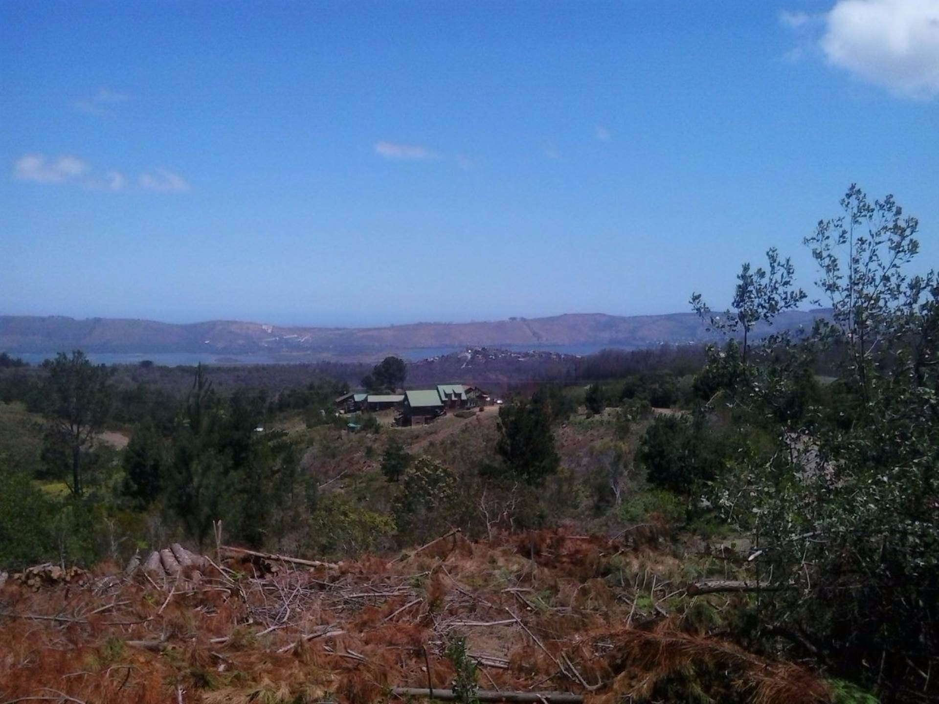 Knysna for sale property. Ref No: 13534279. Picture no 9