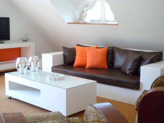 Swellendam property for sale. Ref No: 13479911. Picture no 39