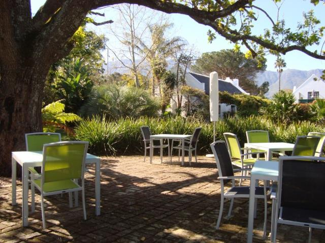 Swellendam property for sale. Ref No: 13479911. Picture no 21