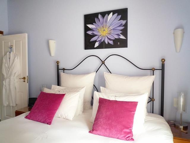 Swellendam property for sale. Ref No: 13479911. Picture no 63
