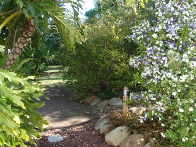 Swellendam property for sale. Ref No: 13479911. Picture no 26