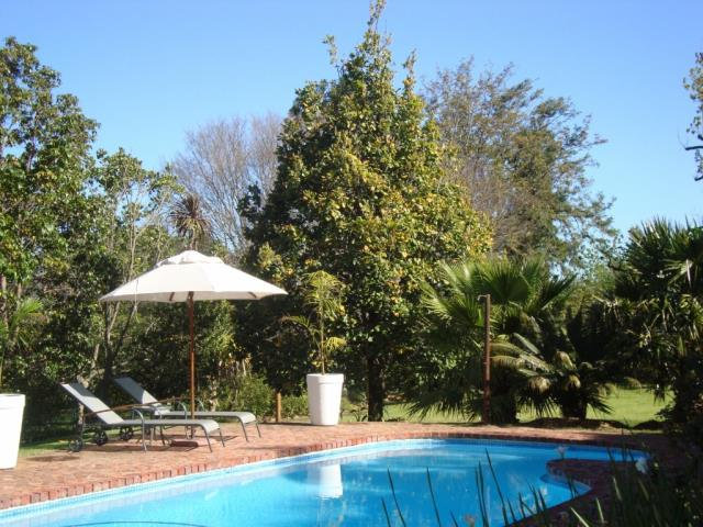 Swellendam property for sale. Ref No: 13479911. Picture no 57