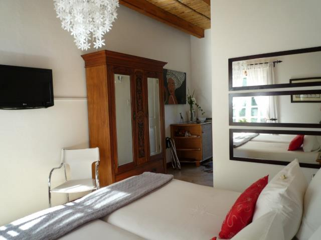 Swellendam property for sale. Ref No: 13479911. Picture no 13