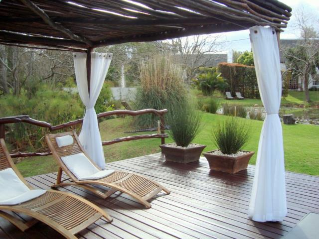 Swellendam property for sale. Ref No: 13479911. Picture no 29