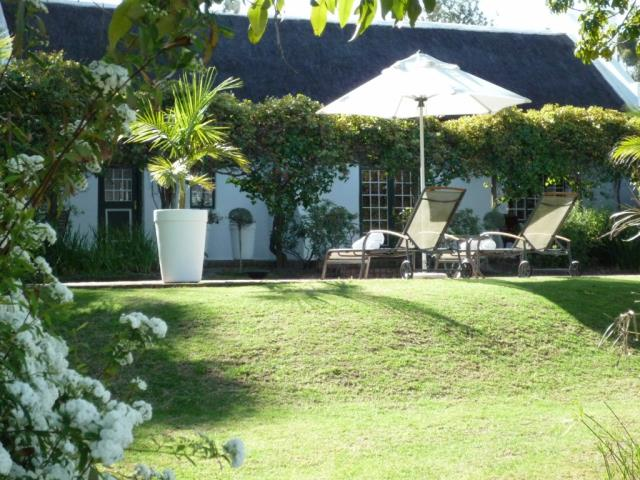 Swellendam property for sale. Ref No: 13479911. Picture no 58