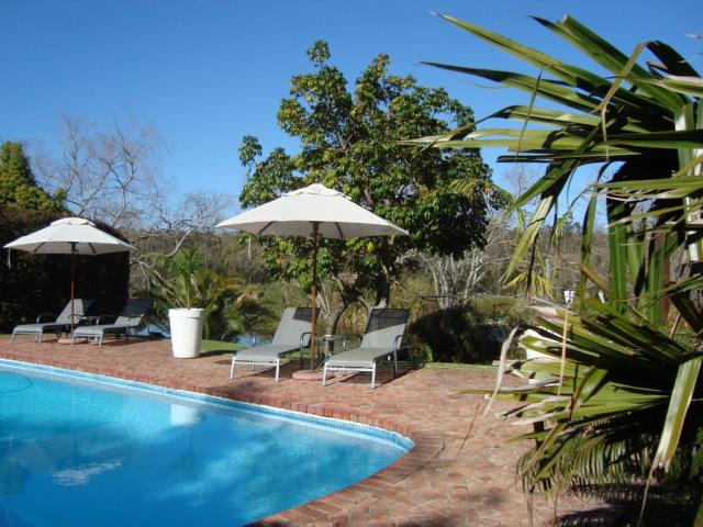 Swellendam property for sale. Ref No: 13479911. Picture no 52