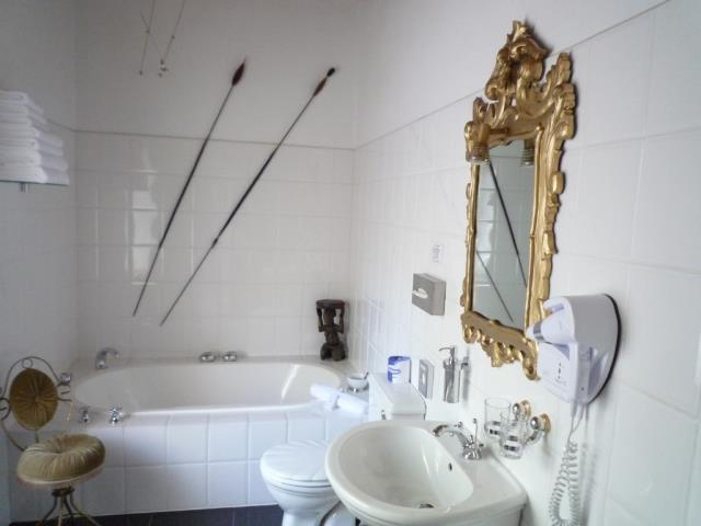 Swellendam property for sale. Ref No: 13479911. Picture no 60