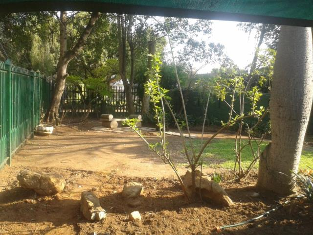 3 BedroomHouse For Sale In Penina Park