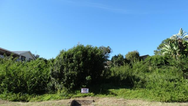 Vacant Land Residential For Sale In Groenvlei