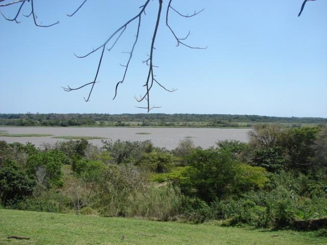 Vacant Land Residential For Sale In St Lucia