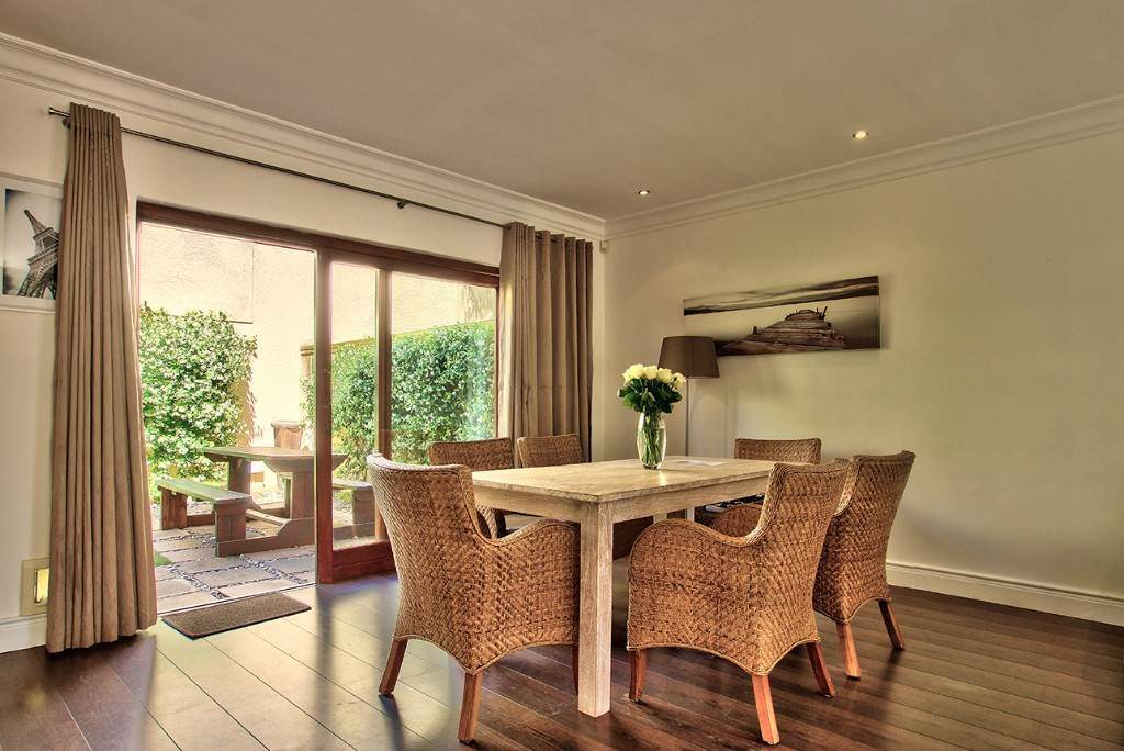 Fresnaye property to rent. Ref No: 13475558. Picture no 5