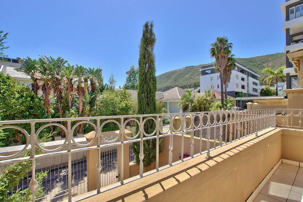 Fresnaye property to rent. Ref No: 13475558. Picture no 13