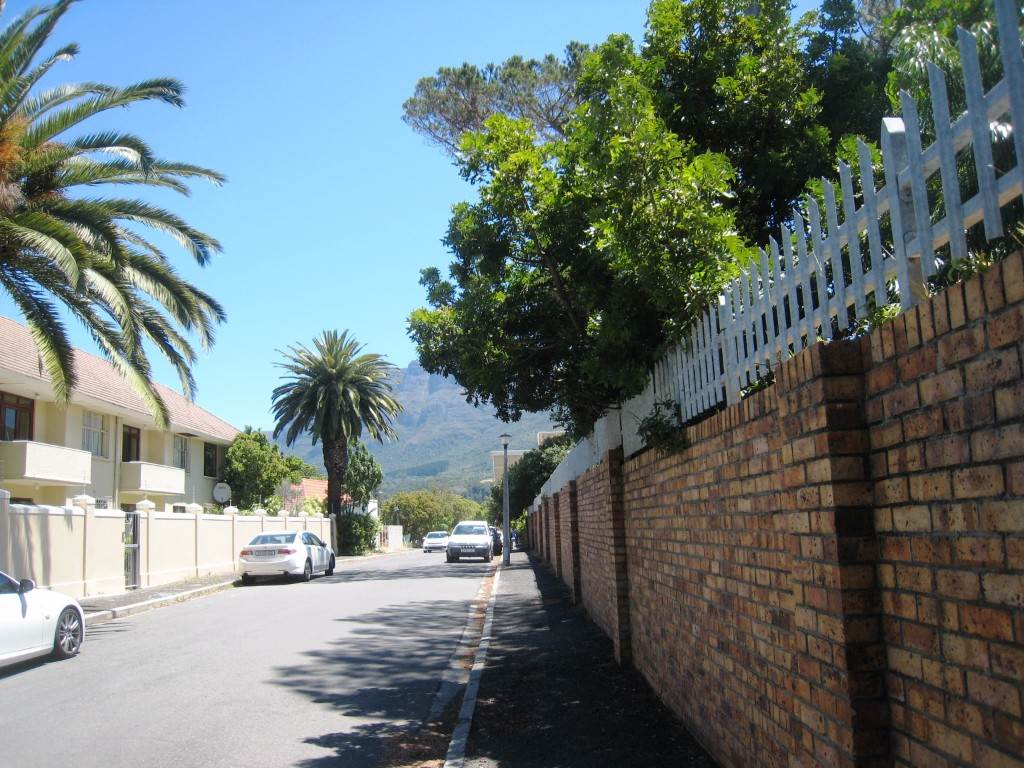 Cape Town, Rondebosch Property  | Houses To Rent Rondebosch, RONDEBOSCH, Apartment 2 bedrooms property to rent Price:, 15,50*