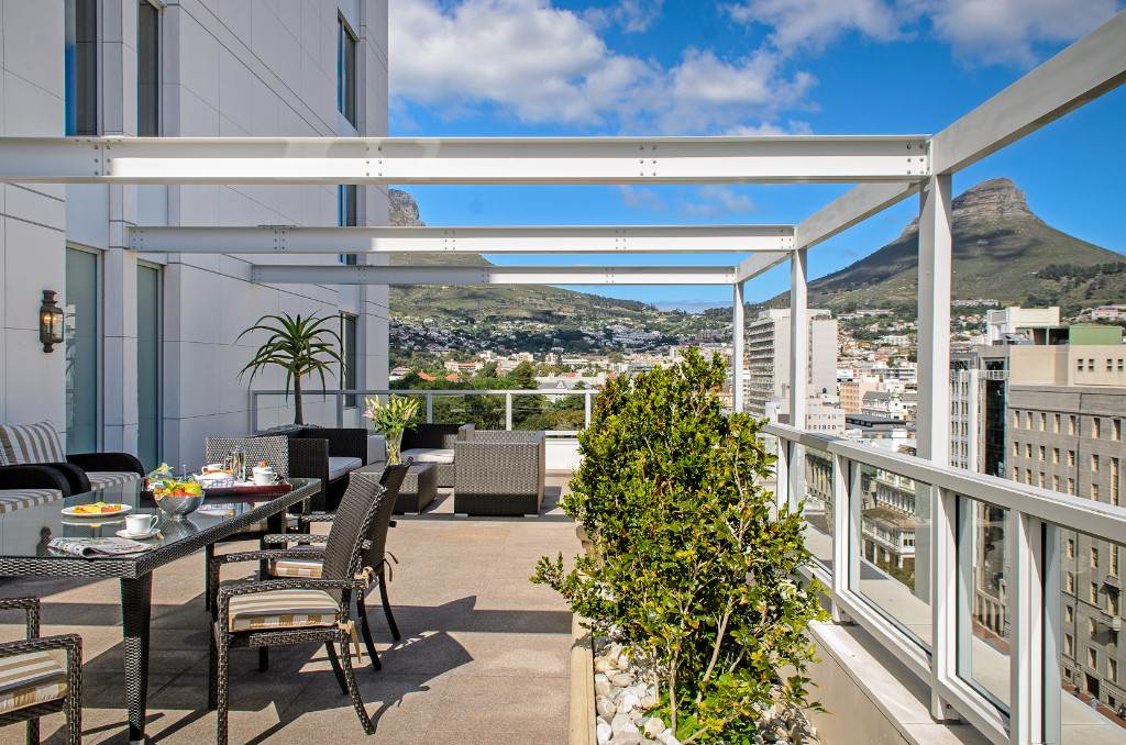 Cape Town, Cape Town Property  | Houses For Sale Cape Town, CAPE TOWN, Apartment 2 bedrooms property for sale Price:8,300,000