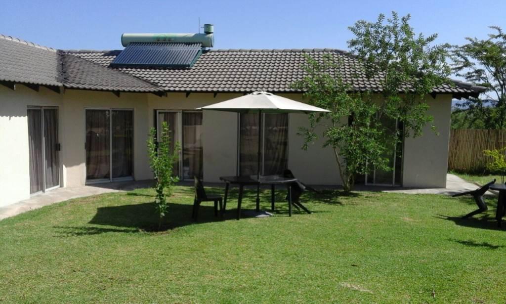 11 BedroomHouse For Sale In Hazyview