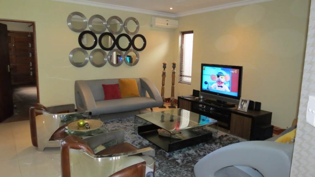 Silver Woods Country Estate property for sale. Ref No: 13534792. Picture no 5