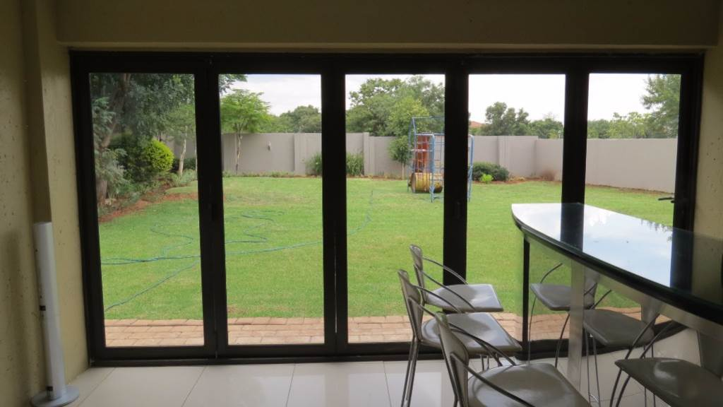 Silver Woods Country Estate property for sale. Ref No: 13534792. Picture no 26
