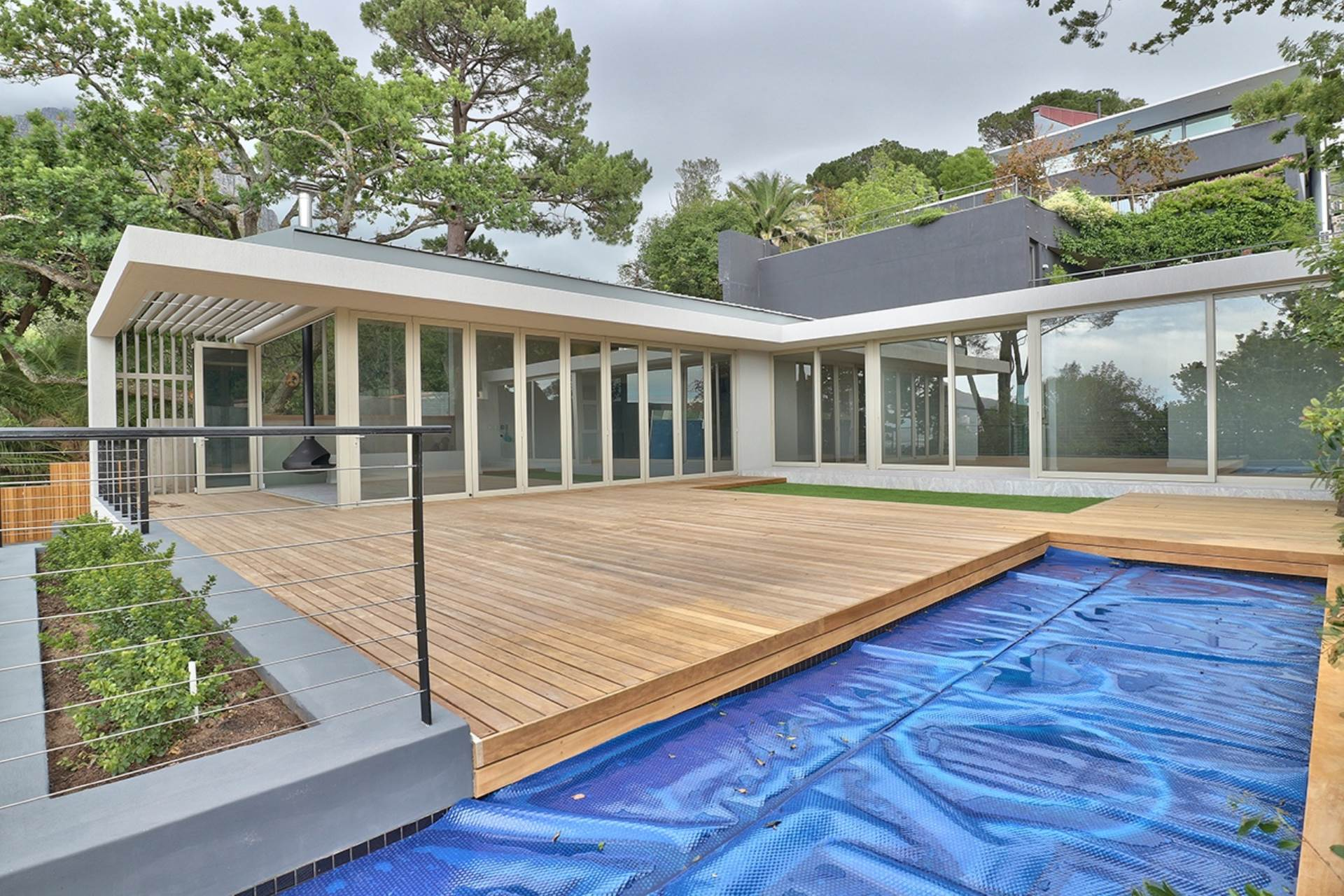 Cape Town, Higgovale Property    Houses For Sale Higgovale, HIGGOVALE, House 3 bedrooms property for sale Price:31,500,000