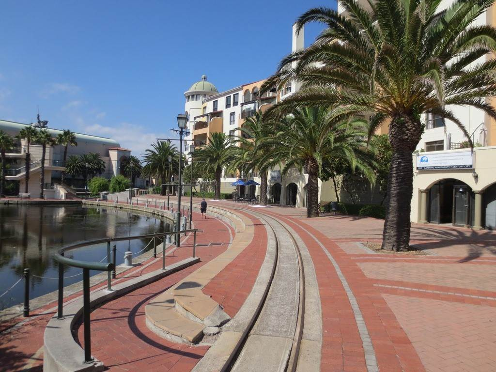 Milnerton, Century City Property  | Houses For Sale Century City, CENTURY CITY, retail  property for sale Price:3,750,000