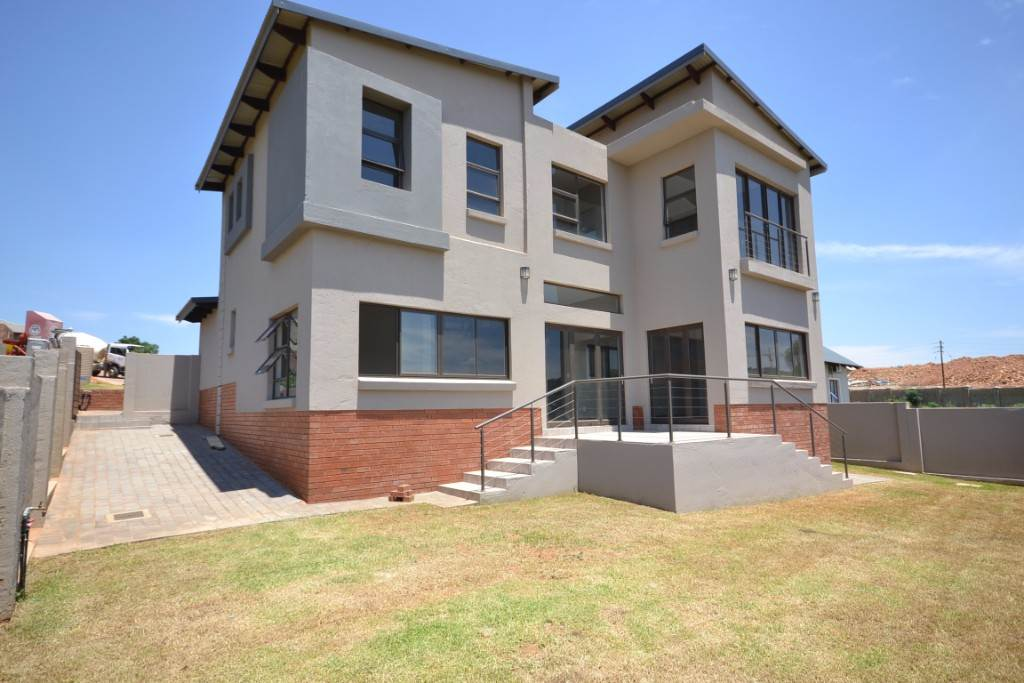 Pretoria, Faerie Glen Property  | Houses For Sale Faerie Glen, FAERIE GLEN, House 4 bedrooms property for sale Price:2,950,000