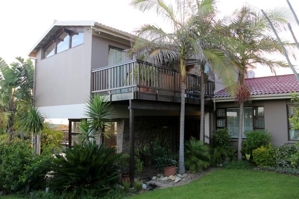 6 BedroomHouse For Sale In Glentana