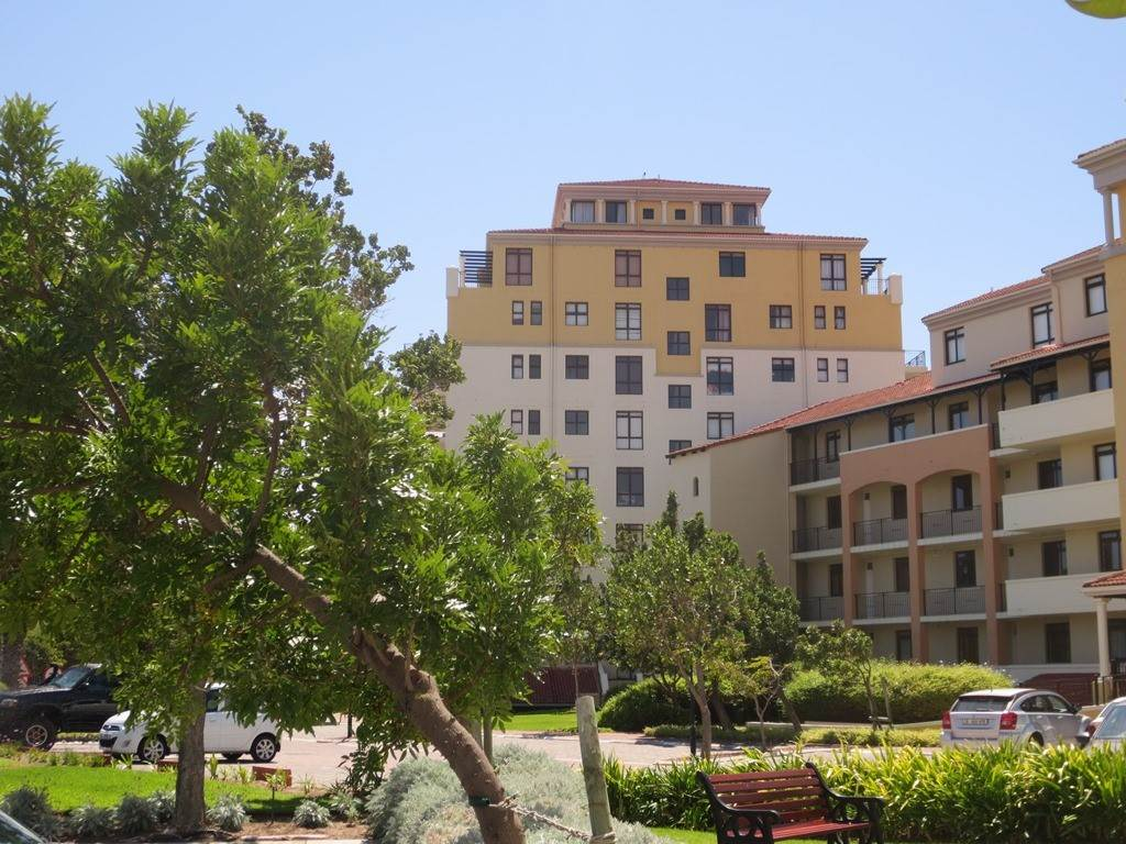 Century City property for sale. Ref No: 13475232. Picture no 1
